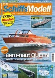Ausgabe 01/2014 – 02/2014