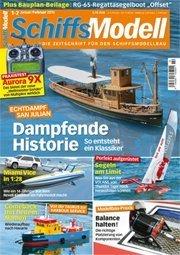 Ausgabe 01/2015 – 02/2015