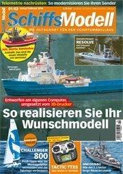 Ausgabe 01/2016 – 02/2016