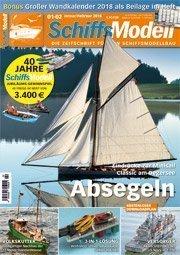 Ausgabe 01/2018 – 02/2018