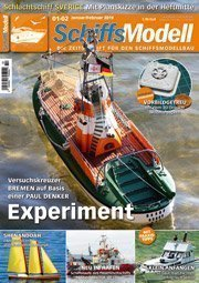 Ausgabe 01/2019 – 02/2019