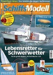 Ausgabe 04/2014