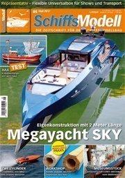 Ausgabe 05/2017