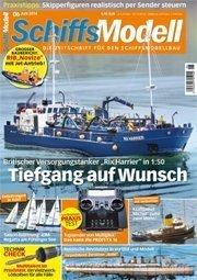 Ausgabe 06/2014
