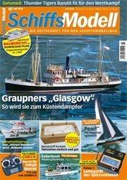 Ausgabe 07/2014