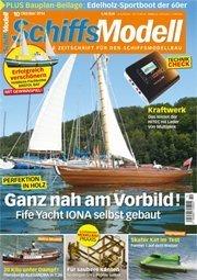 Ausgabe 10/2014