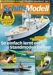 Ausgabe 11/2014